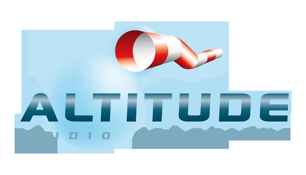 Altitude Graphic